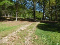 Lollis Creek Rd