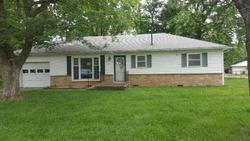N Truman Rd - Foreclosure In Archie, MO