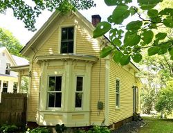 Main St - Foreclosure In Saxtons River, VT