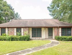 Arcadian Cir - Foreclosure In Gautier, MS