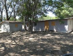 Alvis Rd Sw - Foreclosure In Albuquerque, NM