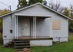 Derwent Dr - Foreclosure In Dayton, OH