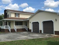 Eastwood Dr - Foreclosure In Wallace, NC