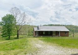 Eureka Rd - Foreclosure In South Shore, KY