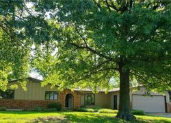 Meadowbrook Rd W - Foreclosure In Iola, KS