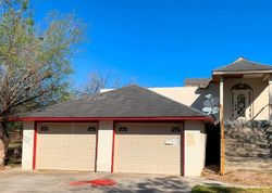 Marshall St - Foreclosure In Mission, TX