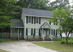 Callahan Cir - Foreclosure In Fayetteville, NC