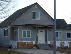 S 29th St - Foreclosure In Billings, MT