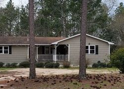 Sems Rd - Foreclosure In Gaston, SC
