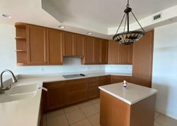 Cove Tower Dr Apt 80