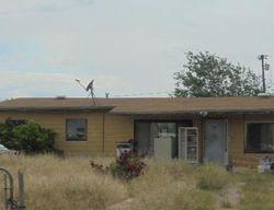 S Barnett Rd - Foreclosure In Bisbee, AZ