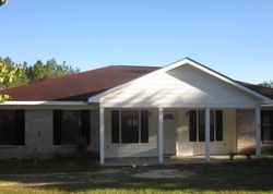 Old Citronelle Hwy - Foreclosure In Eight Mile, AL