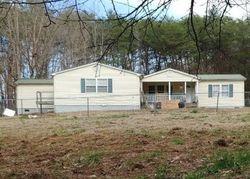 Parksville Rd - Foreclosure In Benton, TN