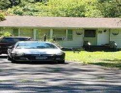 Kimberly Way - Foreclosure In Stevensville, MD