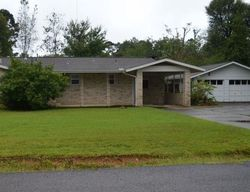 Oak Grove Ave - Foreclosure In Mena, AR