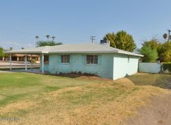 E Lincoln Ave - Foreclosure In Buckeye, AZ