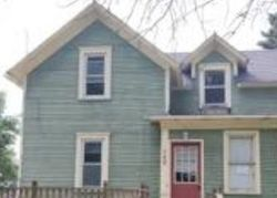 Ne 3rd St - Foreclosure In Buffalo Lake, MN