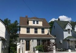 196th St - Foreclosure In Saint Albans, NY