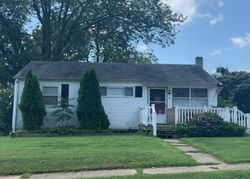 Wengate Rd - Foreclosure in Owings Mills, MD