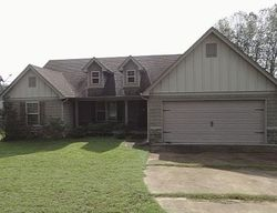 Owens Rd - Foreclosure In Fort Mitchell, AL