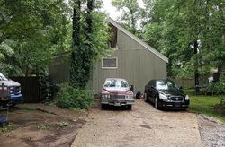 Holt St - Foreclosure In Little Rock, AR