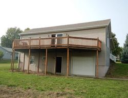 Terrace Dr - Foreclosure In Otley, IA