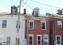 W 2nd St - Foreclosure In Wilmington, DE