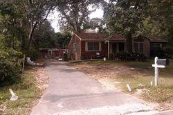 Larkwood Dr - Foreclosure In Mobile, AL