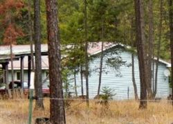 River Rd - Foreclosure In Troy, MT