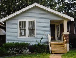 Julian Ave - Foreclosure In Saint Louis, MO