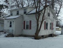 3rd St Sw - Foreclosure In Britt, IA