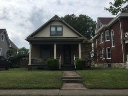 Cleveland Blvd - Foreclosure In Granite City, IL