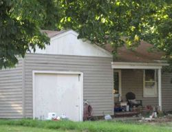 S Greenwood St - Foreclosure In Wichita, KS