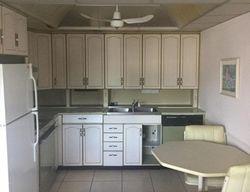Keswick C # 351 - Foreclosure In Deerfield Beach, FL