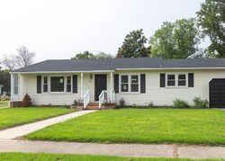 Magnolia Dr - Foreclosure In Seaford, DE