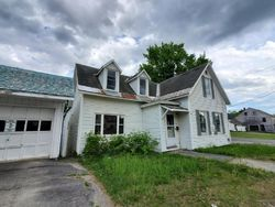 Main St - Foreclosure In Dexter, ME