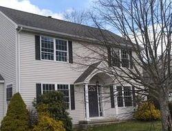White Pine Rd - Foreclosure In Torrington, CT