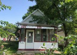 N Elm St - Foreclosure In Henderson, KY