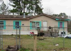 Netherly St - Foreclosure In Center, TX