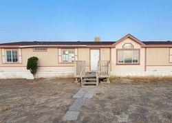 Maggie Ln - Foreclosure In Winnemucca, NV
