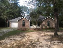 Quail Ridge Ln - Foreclosure In Mc Henry, MS