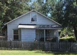 W Walnut St - Foreclosure In Collinsville, OK