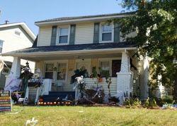 Bamford Ave - Foreclosure In Hawthorne, NJ
