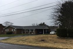 Skyview Dr - Foreclosure In Chilhowie, VA