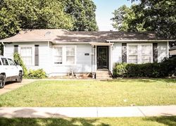 Winfield Ave - Foreclosure In Fort Worth, TX