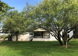 Lanes End - Foreclosure In Joshua, TX