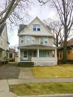 Pasadena Ave - Foreclosure In Cleveland, OH