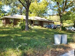 Audrain Road 320 - Foreclosure In Mexico, MO