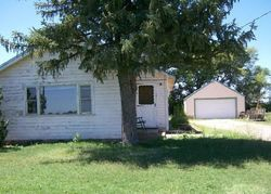 State Highway 183 - Foreclosure In Las Animas, CO