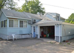 S Washington St - Foreclosure In Plainville, CT